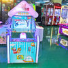 Fun Children Shooting Arcade Machine Arcade Redemption Game Machine